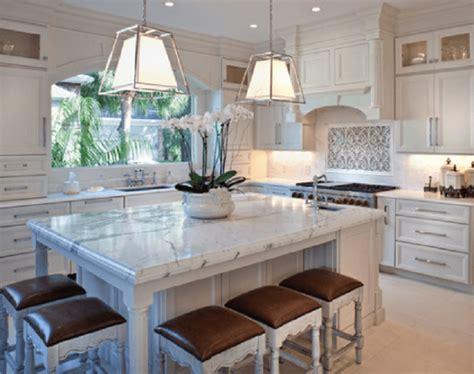 eat in kitchen decorating ideas 35 best idea about l shaped kitchen designs ideal kitchen