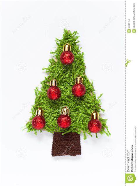 handmade tree handmade tree stock photo image 62736759