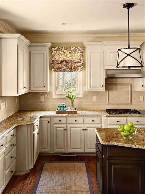 kitchen cabinet refurbishing ideas refinish kitchen cupboards best 25 refurbished kitchen cabinets ideas on redoing