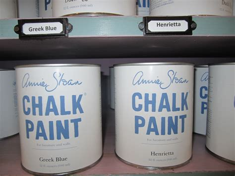 chalk paint it chalk paint 174 by sloan