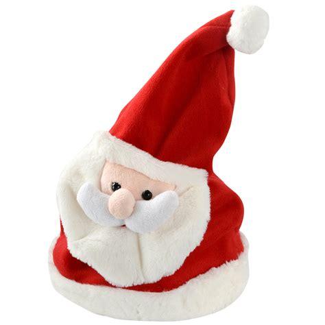 singing hat best 28 singing santa hat singing and