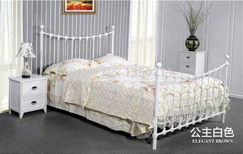 bedroom furniture from china buy wholesale bedroom furniture china from china