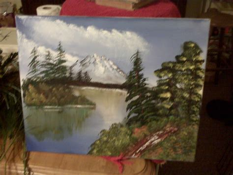 bob ross painting dock 389 best ideas to paint maybe images on
