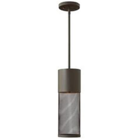 Lighting Fixtures Dallas 1000 Images About Modern Light Fixtures Installed By