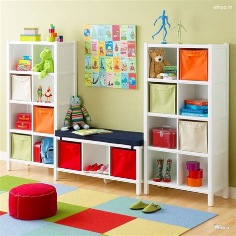 bedroom storage furniture room ideas with storage furniture bedroom decorating
