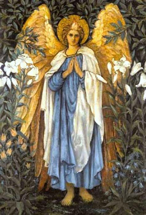 angelus paint birmingham edward burne jones