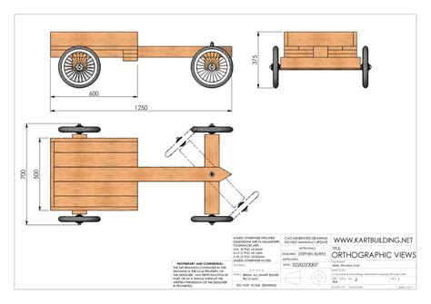 how to make woodworking plans wood working plans shed plans and more wooden go kart plan