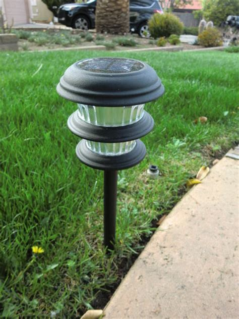 solar walkway lights solar walkway lights solar panel replacement