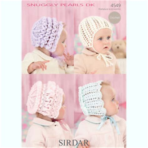 sirdar baby knitting patterns free sirdar crochet patterns ebay