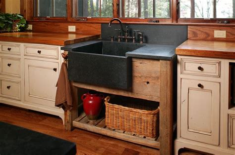 kitchen cabinets sink base should give more attention to kitchen sink base