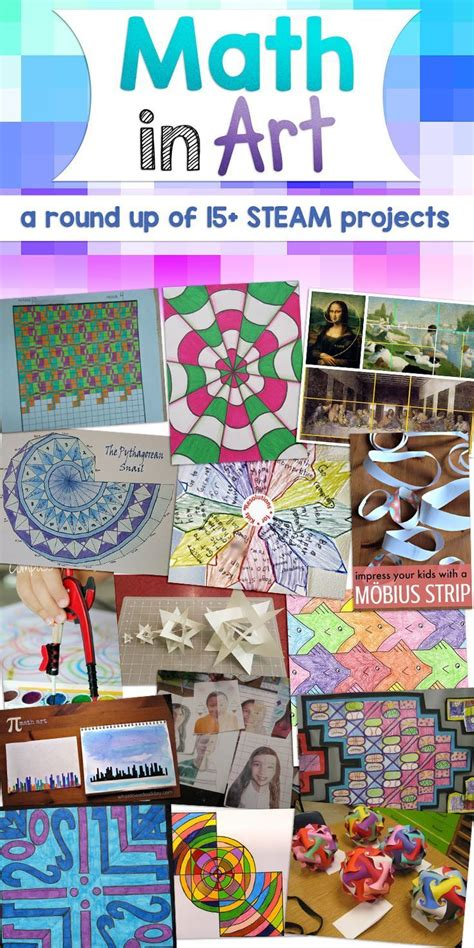 math craft projects 3883 best images about and crafts for on