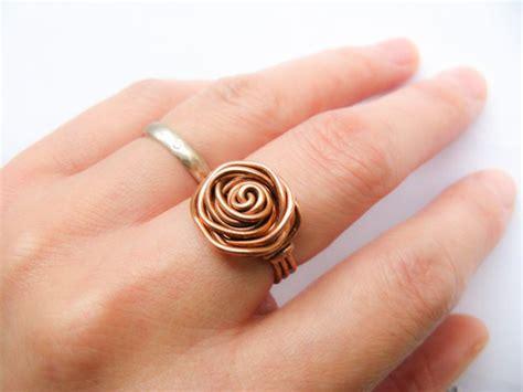 diy rings jewelry handmade jewelry diy bracelets jewelry ideas