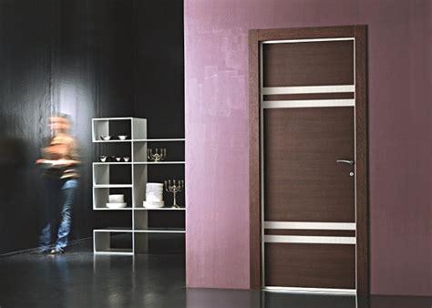 wooden door designs for bedroom 10 stylish door designs