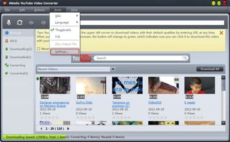 inspirationalpassion com guide to use free vpn service and surf the web anonymously autos post