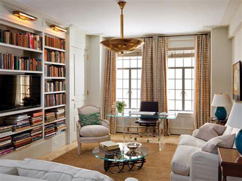 small livingroom designs small living room ideas ikea stylish small space living room furniture ingrid furniture