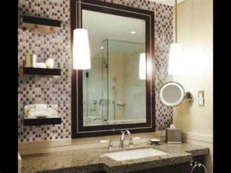 bathroom tile backsplash ideas bathroom vanity backsplash ideas