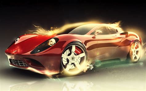 Hd Car Wallpaper For Pc by Cars Wallpapers Desktop Hd Top Hd Wallpapers