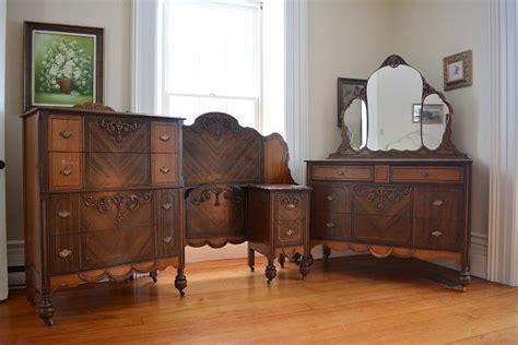1930s bedroom furniture 1930s fancy four bedroom traditional toronto