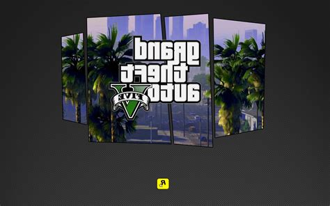 Gta 5 Car Wallpaper Hd by Gta 5 Hd Wallpapers Gta5 Gta V Grand Theft Auto 5