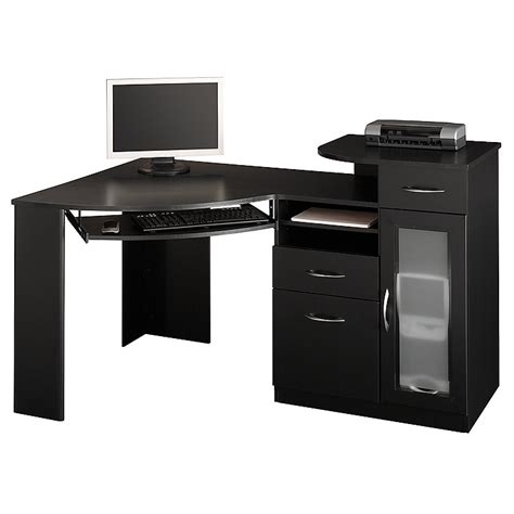 black computer desk uk black computer desk uk