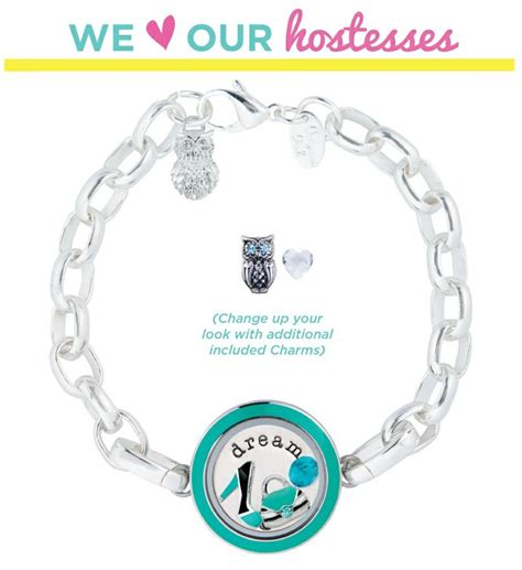 origami owl host a january march origami owl hostess exclusive origami