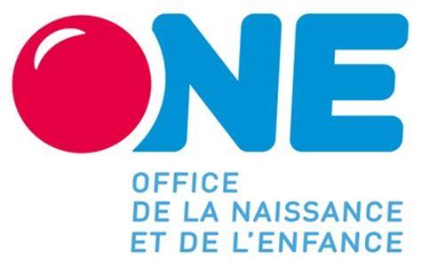 www one one logo eft chantier asbl