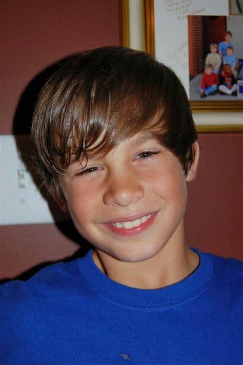 hairstyles 7 year olds cute haircuts for 13 year olds hair style and color for