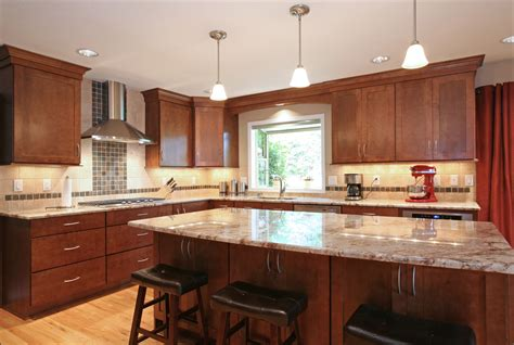 kitchen renovation pictures kitchen remodel design photos ideas images before after