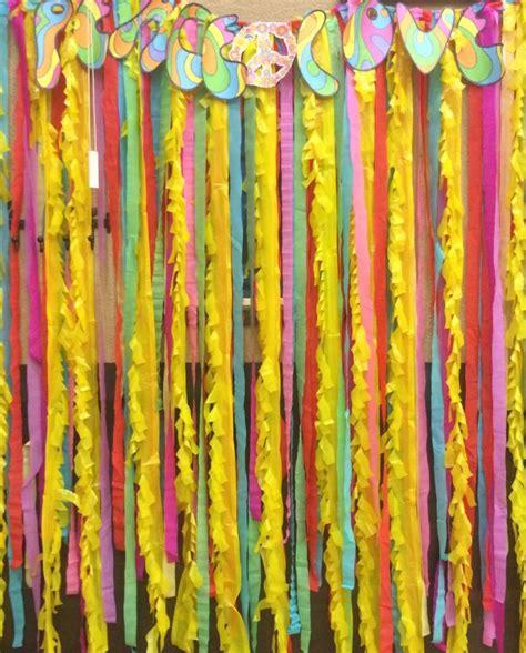 decoracion para fiesta hippie m 225 s de 25 ideas incre 237 bles sobre fiesta hippie en