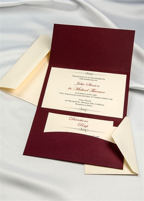 do it yourself do it yourself wedding invitations the ultimate guide