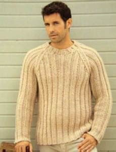 free knitting patterns for mens aran sweaters mens knitting patterns modern knitting