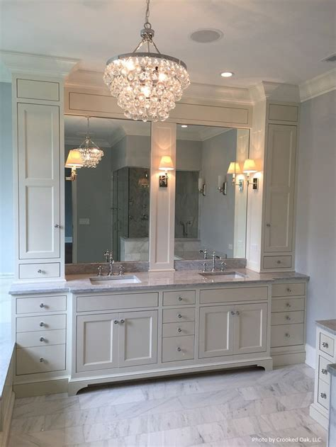 custom bathroom vanity designs 48 fresh custom bathroom vanities sets home design