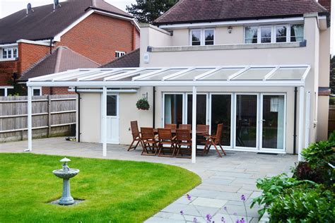 Awning Design by Contemporary Patio Awning Acvap Homes Patio Awning