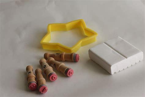 polymer clay polymer clay ornament craft catch my