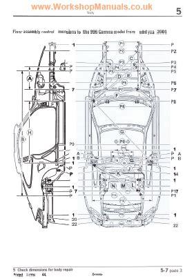 service manuals schematics 2011 porsche 911 head up display repair manuals porsche 911 carrera 996 repair manual
