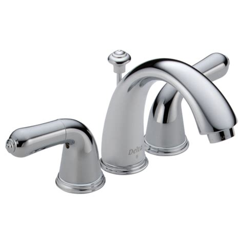 delta faucets kitchen sink discontinued delta kitchen faucets rapflava
