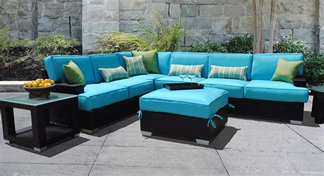 modern patio furniture miami modern outdoor furniture miami image of commercial