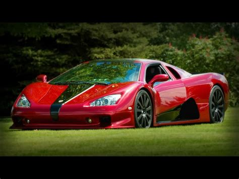 Ultimate Car Wallpaper by Cars Riccars Design Ssc Ultimate Aero Car Best Wallpapers