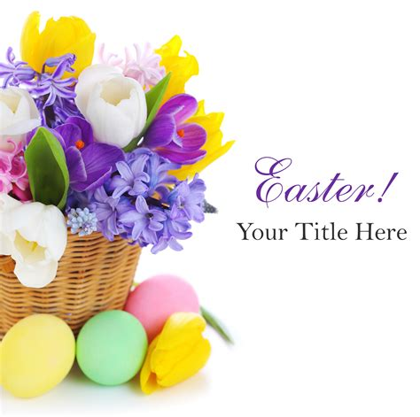 easter card easter images easter greeting card hd wallpaper and
