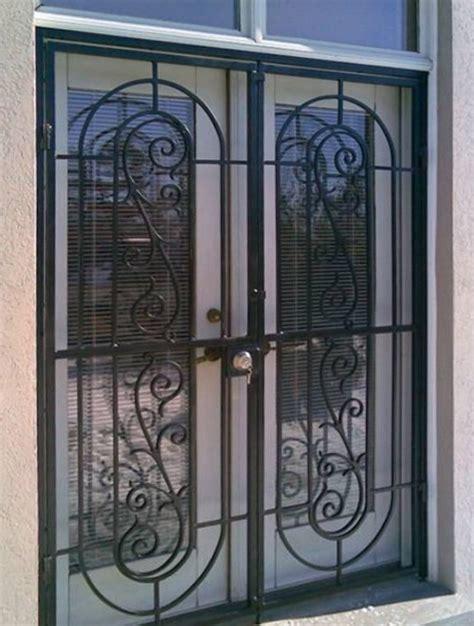 security gate for front door door security door security gate