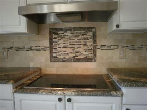 backsplash glass tile designs tile backsplash designs range home design ideas