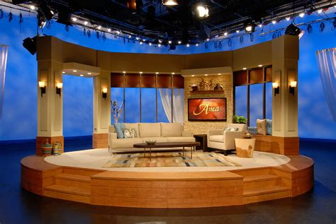 home by design tv show tv talk shows set search app tvs