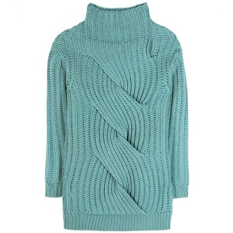 New Fashion Sweater Woolen Sweater Designs For