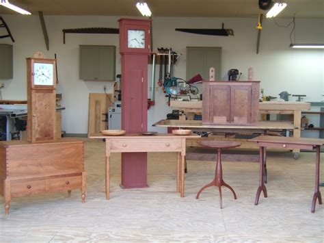 woodworking class orange county 24 excellent woodworking class orlando egorlin