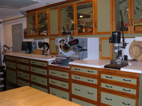 woodworking workshop designs woodworking workshop kelley