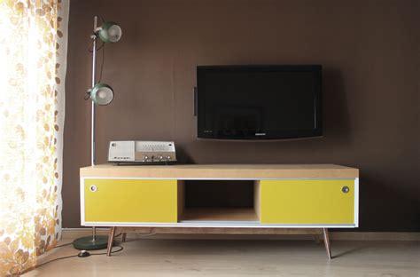 ikea style furniture ikea lack tv furniture hacked into vintage style