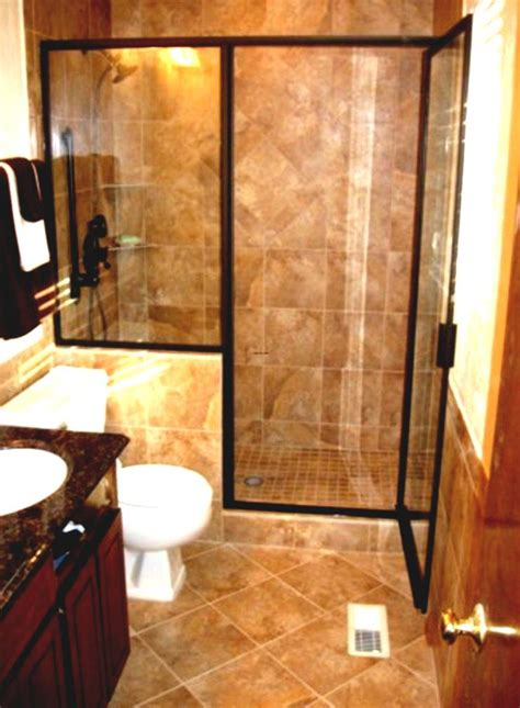 Simple Small Bathroom Ideas by Simple Bathroom Ideas For Small Bathrooms Simple Bathroom