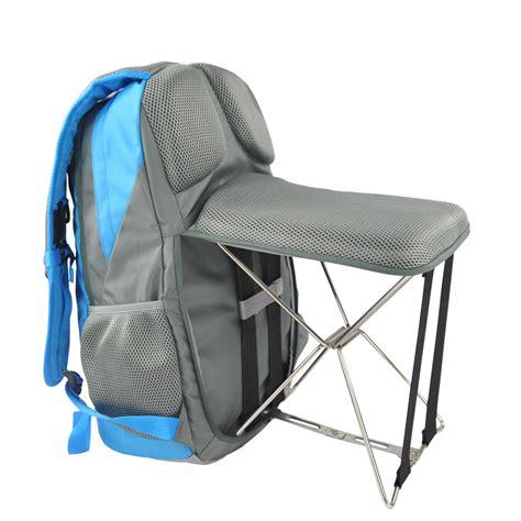 Folding Bag Chair by Fishing Chair Folding Chair Stool Bag Computer Bag