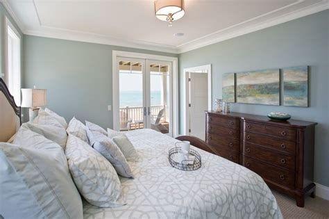 paint colors for a coastal bedroom tupelo style bedroom grand rapids by visbeen