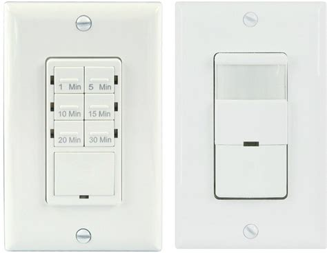 bathroom fan timer and light switch topgreener tdos5 het06a bathroom fan timer switch light